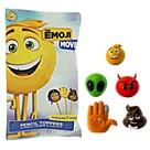 Emoji-Figür Sürpriz Paket 2005