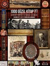 1000 Güzel Kitap 8