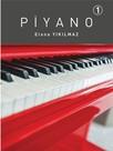 Piyano 1.Bölüm