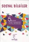 5.Sınıf Sosyal Bilgiler Soru Bankas