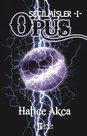 Seçilmişler-Opus