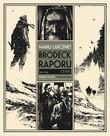 Brodeck Raporu-1.Kitap Öteki Kutulu