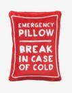 Legami El Sobası S.o.s. Emergency Pillow