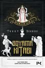 Acemiler İçin Tarot Rehberi Boyama Kitabı