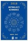 2018 Astroloji Ajandası