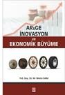 Ar&Ge İnovasyon ve Ekonomik Büyüme