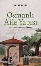 Osmanlı Aile Yapısı
