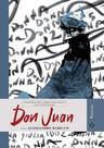 Don Juan-Hepsi Sana Miras Serisi 10