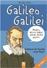 Benim Adım..Galileo Galilei