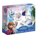Amav Frozen Künye Tasarım Seti