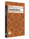 Lütfi Paşa-Asafname