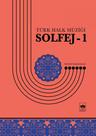 Solfej 1-Türk Halk Müziği