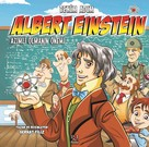 Benim Adım Albert Einstein