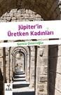 Jüpiterin Üretken Kadınları