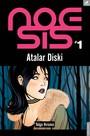 Noesis 1-Atalar Diski