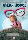 Gilda Joyce-Gölün Kızları