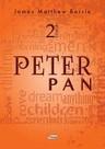 Peter Pan-Stage 2