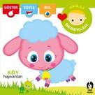 Akıllı Bebekler-Köy Hayvanları