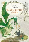 Ham'li Çiftçi Giles