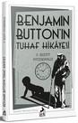 Benjamin Buttonın Tuhaf Hikayesi