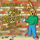 The Very Best Of Jive Bunny