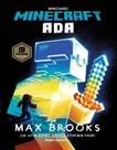 Minecraft-Ada