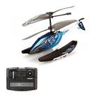 Silverlit-Hydrocopter Drone İç Mekan