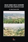 Işıklar Dağı ve Çevresinin Neoteknik Dönem Jeomorfolojik Gelişimi