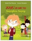 Jules'ün Bir Yılı-Sürprizlerin Sürprizi