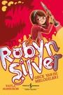 Robyn Silver-Gece Yarısı Melodileri