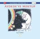 Aydede'ye Mektup-Milli Kültür Dizisi 2