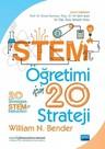 Stem Öğretimi için 20 Strateji