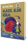Masal Alan Adam