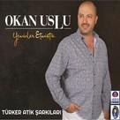 Yeminler Etmiştik-Türker Atik Şarkıları