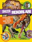Dinozor Rekorları-National Geographic Kids