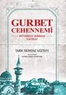 Gurbet Cehennemi