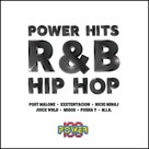 Power Hits R&B Hip Hop