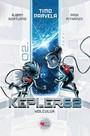 Kepler62-Yolculuk