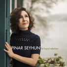 Pınar Seyhun'la Hayal Ederken