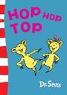 Hop Hop Top