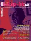 Kitap-lık Dergisi Sayı 200