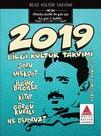 Bilgi Kültür Takvimi 2019 - 2020