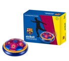 Airball Hava Topu Barcelona AL115100