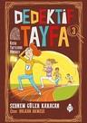 Dedektif Tayfa 3: Koşu Yarışının Hilebazı