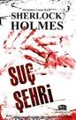 Suç Şehri-Sherlock Holmes