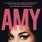 Amy Plak