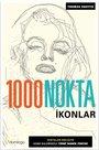 1000 Nokta-İkonlar