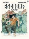 Escobar-El Patron