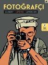 Fotoğrafçı