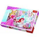 Trefl Puzzle 100 Disney Elena Of Avalor 16321